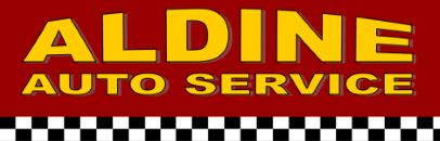 Aldine Auto Service